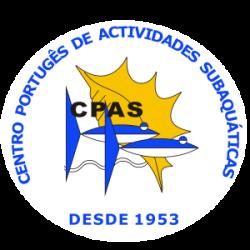 C.P.A.S.